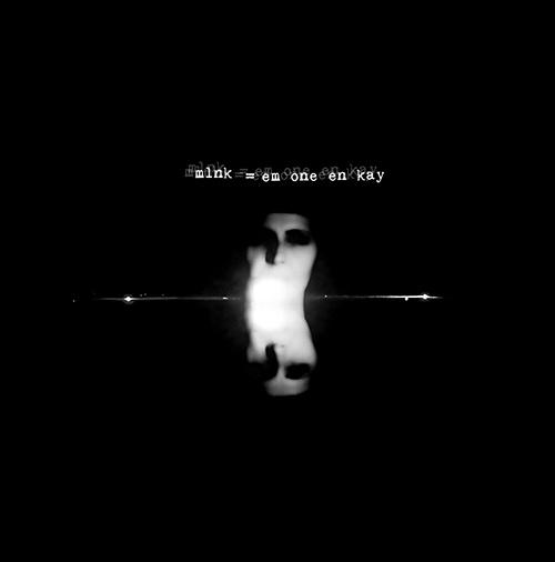 M1nk Band - mink - music - electronica, dark, gothic, noir erika